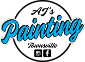 AJ's Painting Townsville
